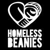 Homeless Beanies