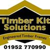 Timber Kit Solutions Limited