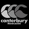 Canterbury Newcastle