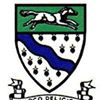 Cricklade Town Council