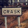 The Crask Inn