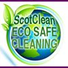Scotclean Solutions
