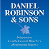 Daniel Robinson & Sons
