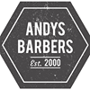 Andy's Barbers Helston