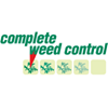 Complete Weed Control (Scotland South East & West)