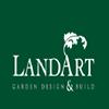 Landart Garden Design & Build Ltd