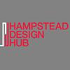 Hampstead Design Hub