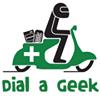 Dial a Geek