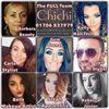 Chichi- Hair, Nail, Tan & Beauty - Castleton, Rochdale