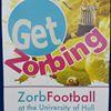 GetZorbing.co.uk