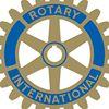 Rotary Club of East Kilbride Kittoch