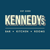 Kennedy's Bar and Restaurant