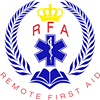 Remote First Aid Responsive Emergency Care REC Training