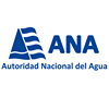 Autoridad Nacional del Agua del Perú