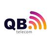 QB Telecom