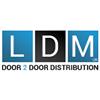 LDM - UK