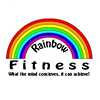 Rainbow Fitness UK