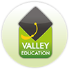 Valley Education Services Ltd