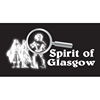 Spirit of Glasgow