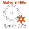 Malvern Hills Repair Cafe