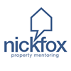 Nick Fox Property Mentoring