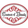 Essence of Beauty Camden