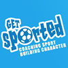 GET Sported
