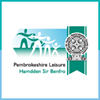 Canolfan Hamdden Abergwaun / Fishguard Leisure Centre