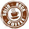 Solid Rock Coffee Shop