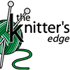 The Knitter's Edge