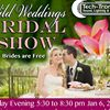 Wild Weddings Bridal Show at Naples Zoo