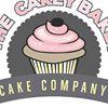 The Cakey Bakey Cake Company