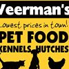 Veerman's Pet Supplies