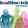 Healthwatch Hartlepool