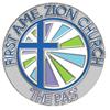 First A.M.E. Zion Church Pasadena thumb