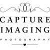 Newcastle Photography