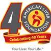 American Liver Foundation Connecticut Division