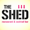 The Shed Falmouth