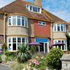 Glenlee Guest House, Swanage, Dorset