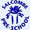 Salcombe Pre-School