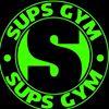 Sups Gym