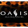 Cornwall Oasis Hair And Day Spa