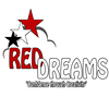Red Dreams Charity