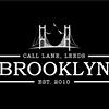 Brooklyn - Call Lane