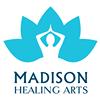Madison Healing Arts