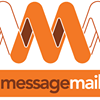 Messagemail Virtual Office