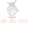 Knit and Stitch