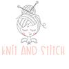 Knit and Stitch