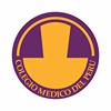 Colegio Médico del Perú thumb