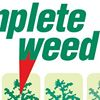 Des Carroll Complete Weed Control